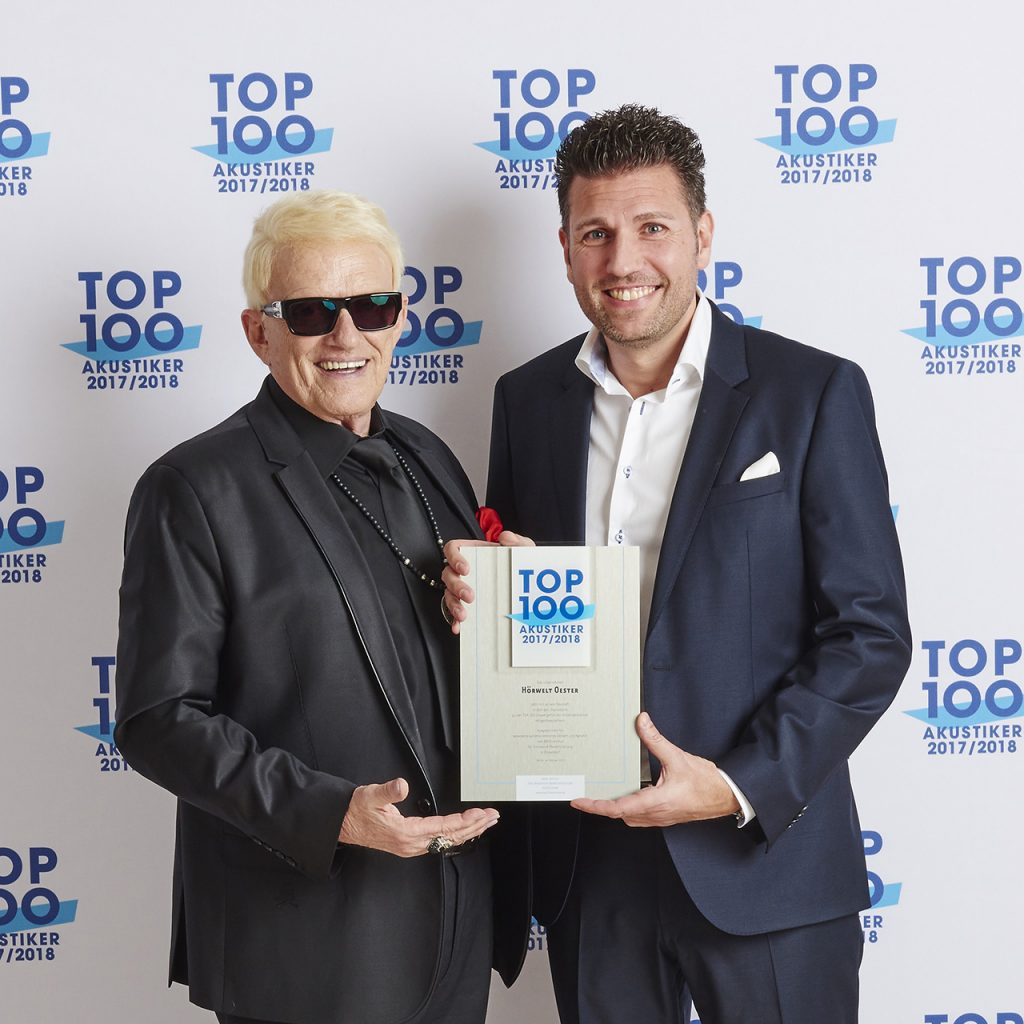 oester_top100_2017_heino