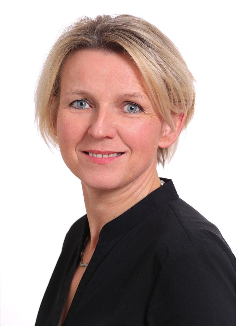 anja_windhorst-schmidt
