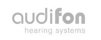 audifon_grau
