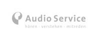 audioservice_grau