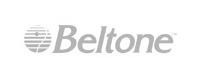 beltone_grau