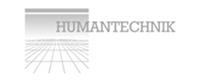 humantechnik_grau