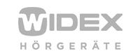 widex_grau