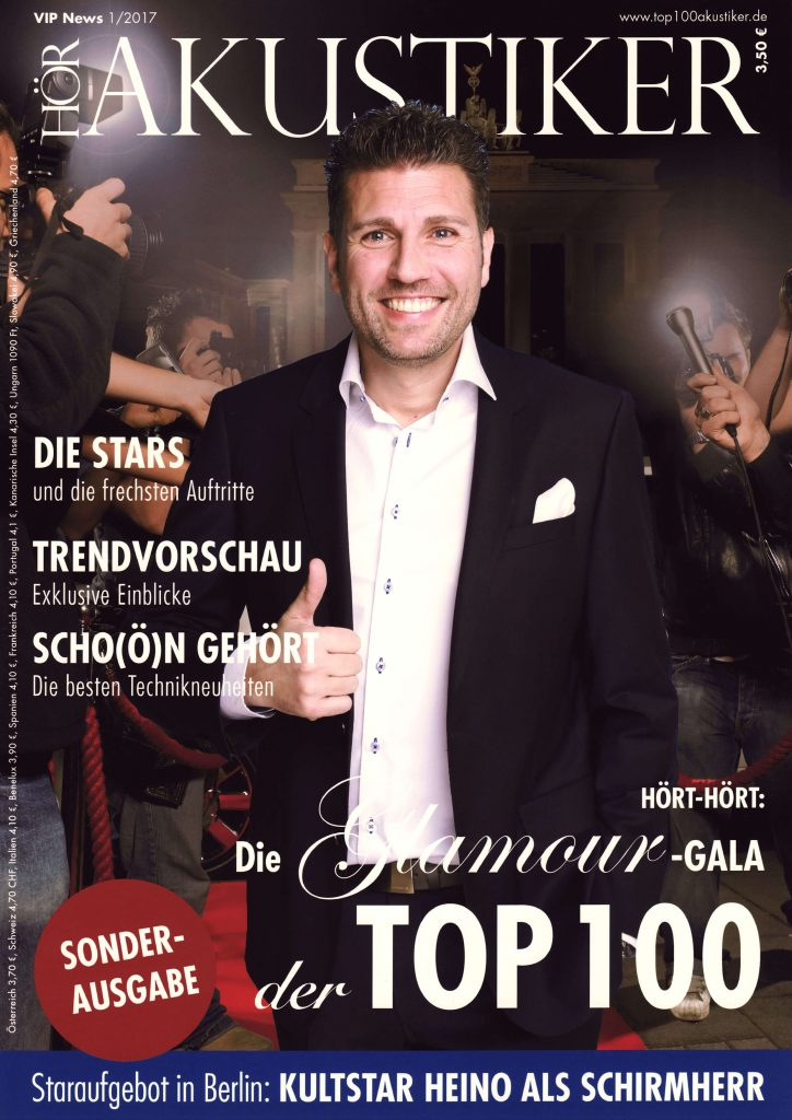 top_100_cover