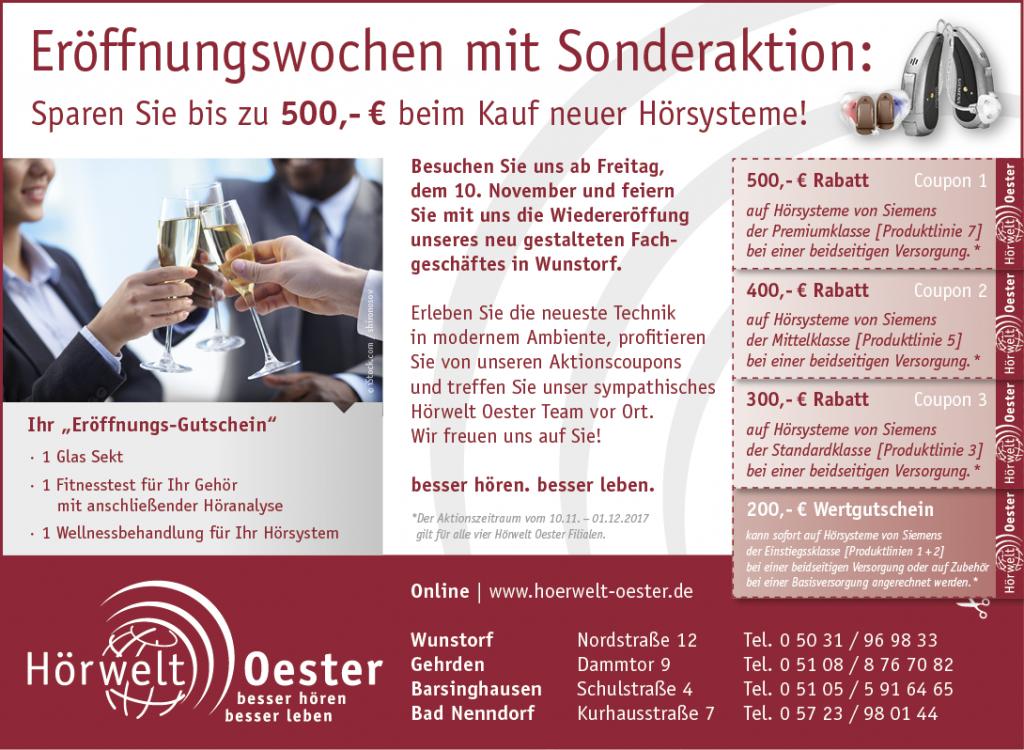 oester_anz_sonderaktion