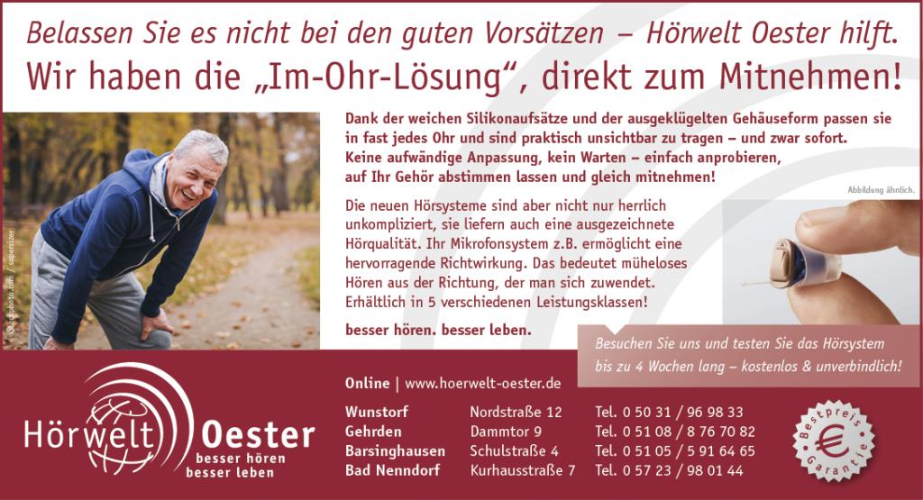 oester_anz_vorsätze