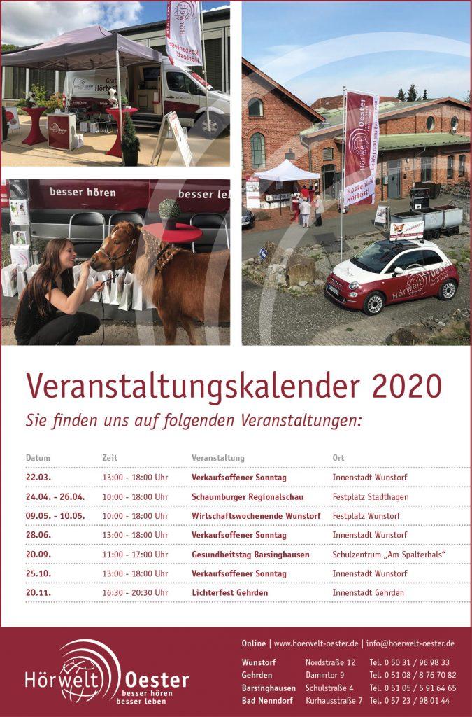 Veranstaltungskalender 2020 jpeg